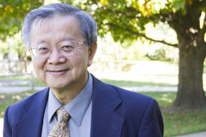 T. H. Kwa 2012